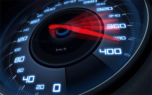 Đánh giá khả năng vận hạnh mercedes C300 AMG
