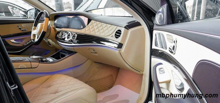 mercedes-maybach-s650-3