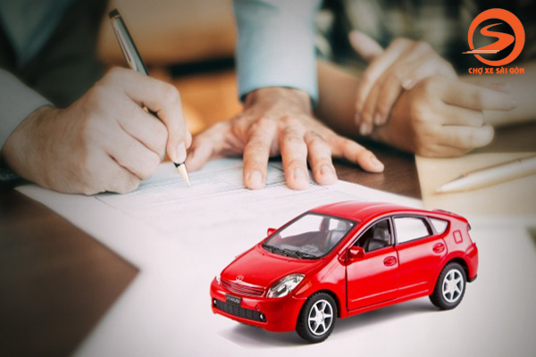 Bảo hiểm cần thiết cho các chủ xe, nên đọc kỹ trước khi mua